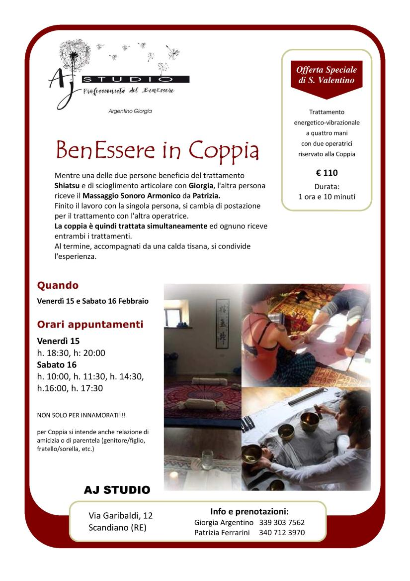BenEssereInCoppia-page-001