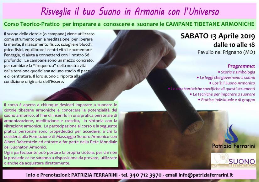 Corso_Ciotole_Pavullo_20190413-page-001.jpg