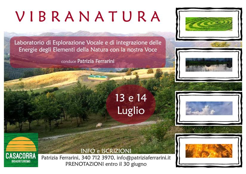 Vibranatura_CasaCorra_loca-page-001