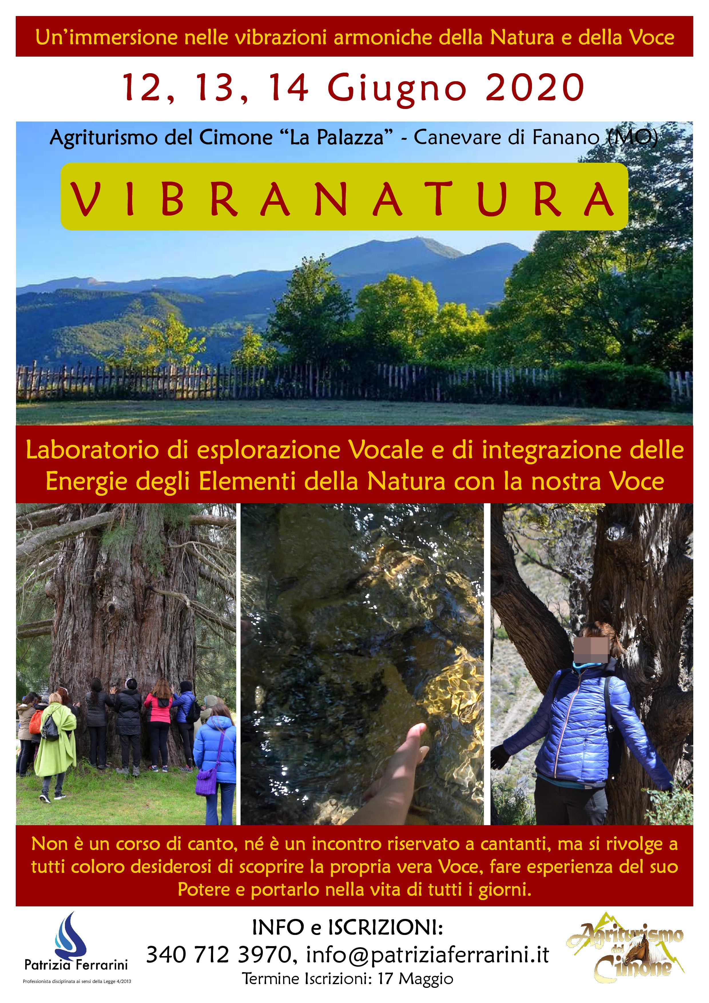 Vibranatura_Cimone_giugno_2020_loca_web-page-001