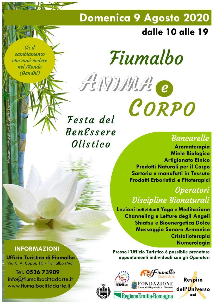 Fiumalbo_2020_Locandina_A3-page-001